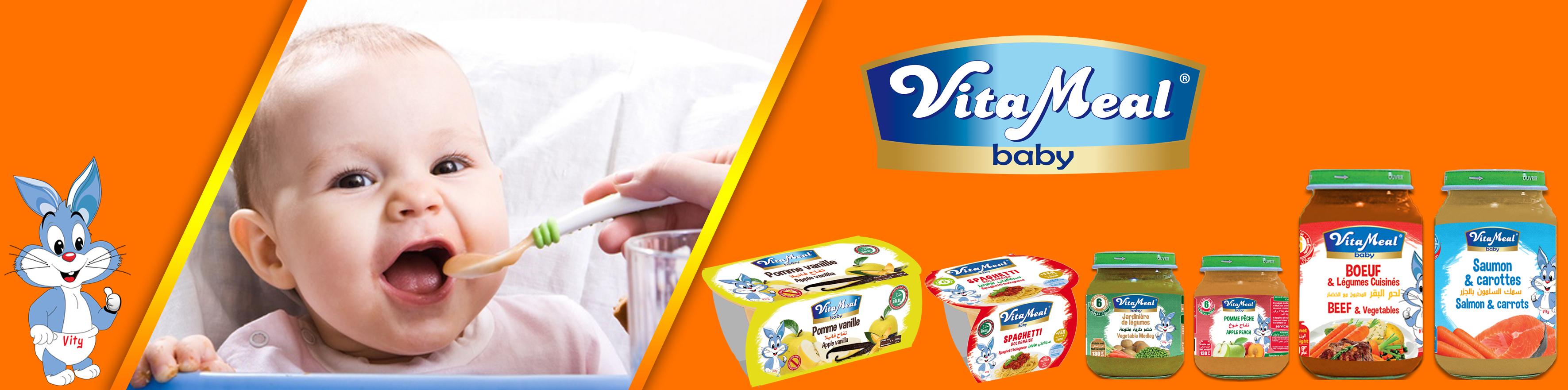 site-vitameal-3