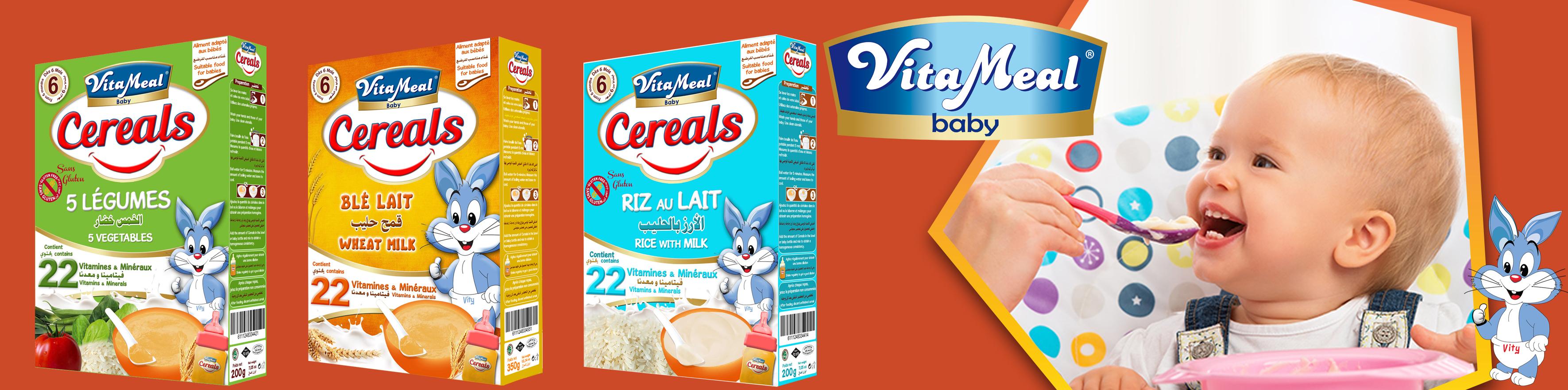 site-vitameal-4