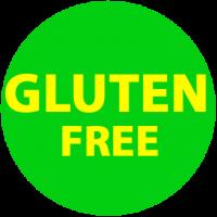 Gluten-Free-200x200