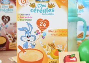 Mes-cereales-fruit-compressor