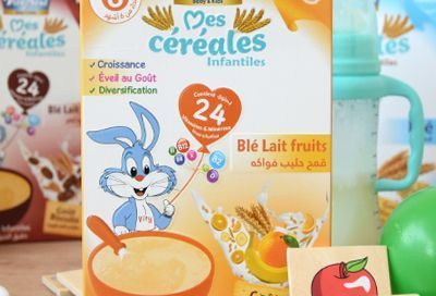 cereales-blé-fruit
