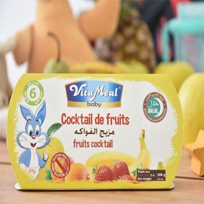 compote-cocktail-de-fruits