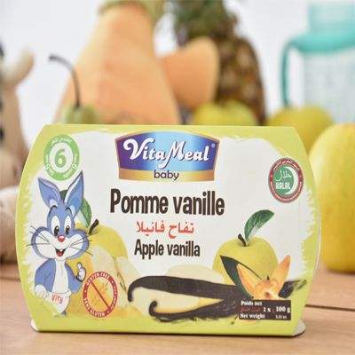 compote-pomme-vanille