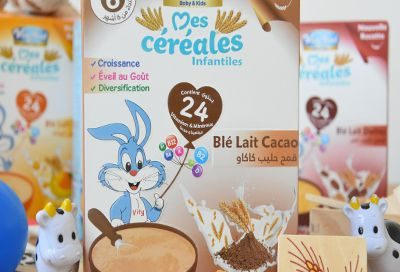 mes-cereales-cacao-