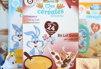 mes-cereales-dattes