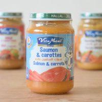 petit-pot-Saumon-carottes