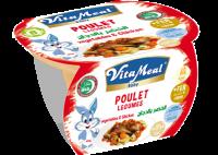 poulet-legumest-clavier-3d