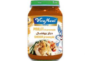 poulet-provencale-200g