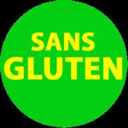sans-gluten-FR-180x180