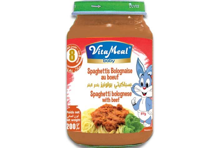 spaghetti-bolognaise-200g