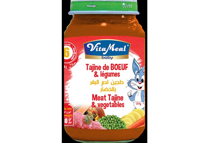 tajine-de-boeuf-200g
