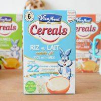 vitaMeal-Baby-Cereals-sans-gluten-riz-lait
