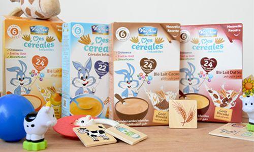 Vitameal-baby-Avec-Céréales-sans-gluten-1