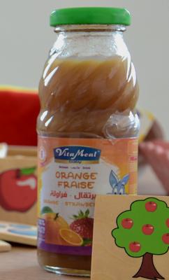 vitameal-baby-juice-orange-strawberry
