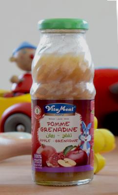 vitameal-baby-juice-pomme-grenadine